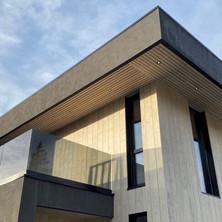 Private-residence-Øyenkilen-closeup-fron