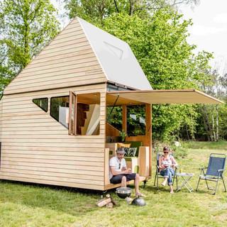 Camper-Haaks-square-952x952 (1).jpg