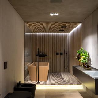 bathroom-remodel-brazil-full-width-1900x