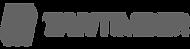 Tantimber Ahşap Logo