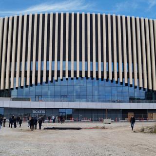 Accoya-facade-Royal-Arena-hero-image--19