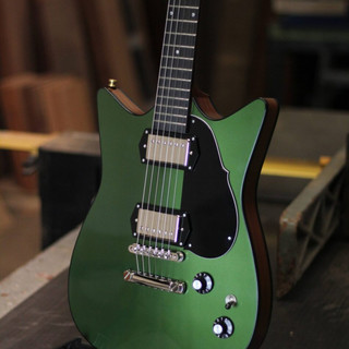 Frank-Brothers-Signature-Accoya-Guitar-F