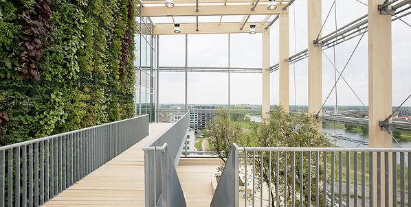 Venlo-city-hall-full-width-2-1900x960.jp