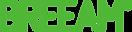 800px-BREEAM_logo.svg.png