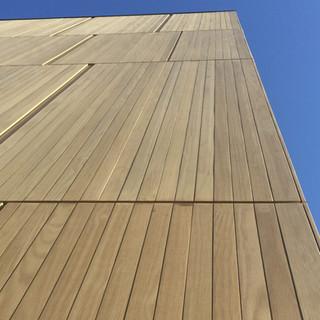 Berwick-Hall-square-close-up-950x950.jpg