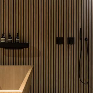 bathroom-remodel-brazil-hero-image-1900x