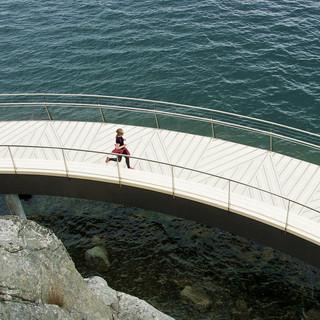 Stavanger-Bridge-hero-1900x960.jpg