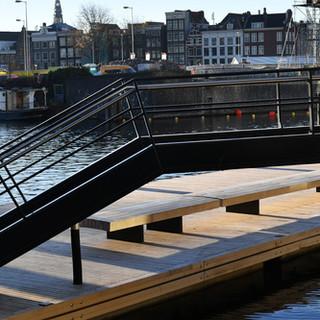 Floating-Jetty-Amsterdam-Hero-1900x960 (