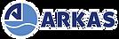Arkas Ahşap Deck, Cephe ve Parke projeleri
