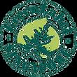 Accoya Sertifikaları Naturel Yapı Sistemleri İzmir