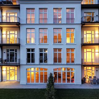 windows-private-residence-hamburg-hero-1