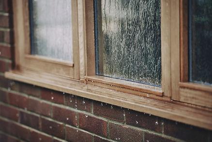 WATER-on-window-rain-performance-home-pa