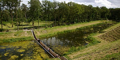 Moses-Bridge-full-width-1900x952.jpg