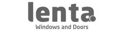 Lenta Ahşap Logo