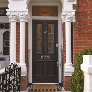 London-Door-Company-Accoya-4-b-1024x1367