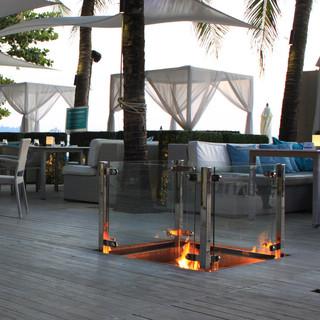 Catch-Beach-Club-Phuket-hero-1900x960.jp