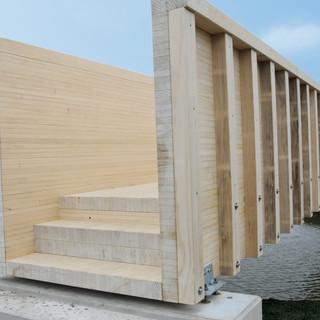 wood-bridge-bergen-op-zoom-hero-1900x960