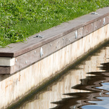 Canal-lining-full-width-1900x952.jpg