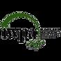 Wheeland-Sustainable-IWPA.png