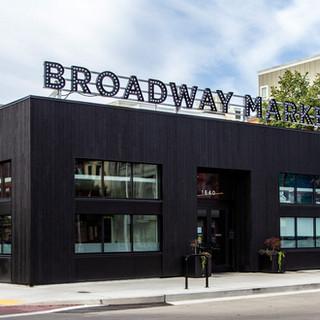 Broadway-Market-full-width-1900x952.jpg