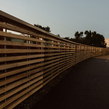 Hennessy-Timber-Accoya-railing-1-wide-19