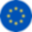 european-union.png