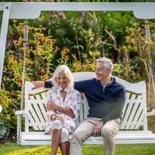 Sitting-Spiritually-garden-swing-wide3-s