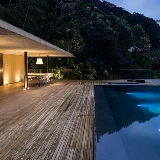Brazilian-Beach-House-full-width-1900x95