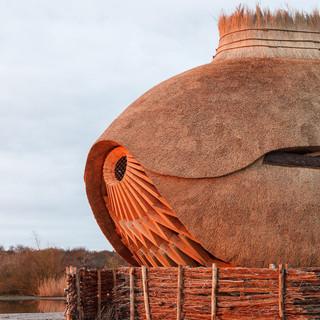 The-egg-birdspotters-full-width-hero-190
