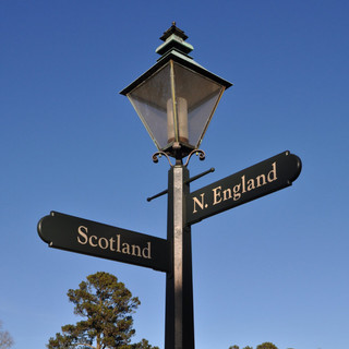 Colonial-signage-square-950x950.jpg