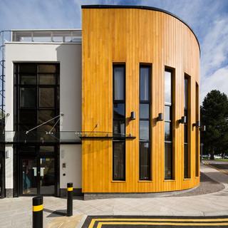 Bradford-Royal-infirmary-square-950x950.
