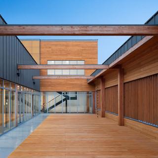 Korea-forestry-institute-square-950x950.