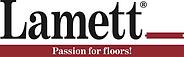Lamett Parkeler Ahşap Yapılar ve Binalar İzmir