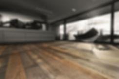 529064-parkettmanufaktur-by-haro-landhau