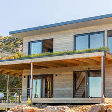 Ecohaus-South-Africa-Hechenblaickner-wid