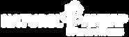 Naturel Ahşap Yapı Sistemleri Pasif Ev Logo