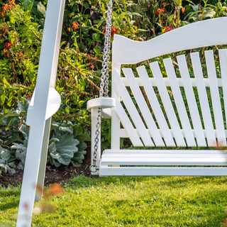 Sitting-Spiritually-garden-swing-wide4-s