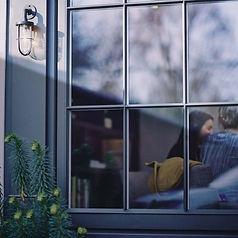 windows_doors_featured-1-1024x796-685x68