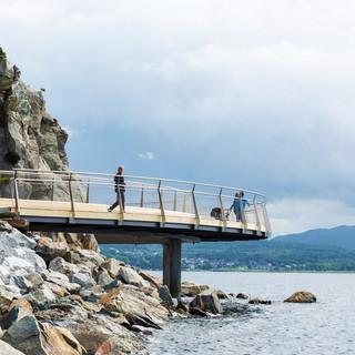 Stavanger-Bridge-square-950x950 (1).jpg