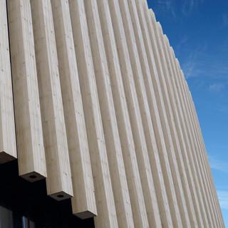 Accoya-facade-Royal-Arena-square-950x950