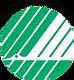 Nordic_Eco_Label-logo-530FF14DBE-seeklog