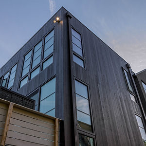 Bethesda-Residence-square-950x950.jpg
