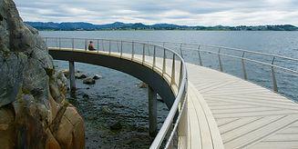Stavanger-Bridge-full-width-1900x952.jpg