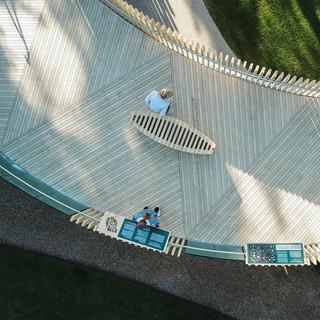 Botantic-Gardens-cambridge-square-5.jpg