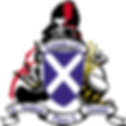 St_-Andrews-crest.png