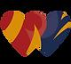 Logo-icon-rosalie.png