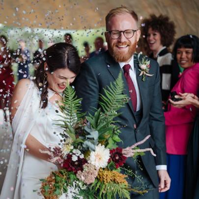 Hauser With Wedding Somerset Radic Pavil