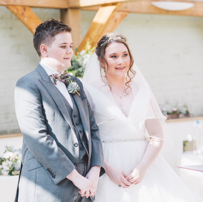 els_and_casey_gaynes_park_wedding-367.JP