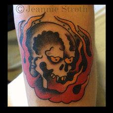 Traditional_Skull_Tattoo.jpg