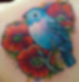 DT-bluebirdpoppies-hr.jpg